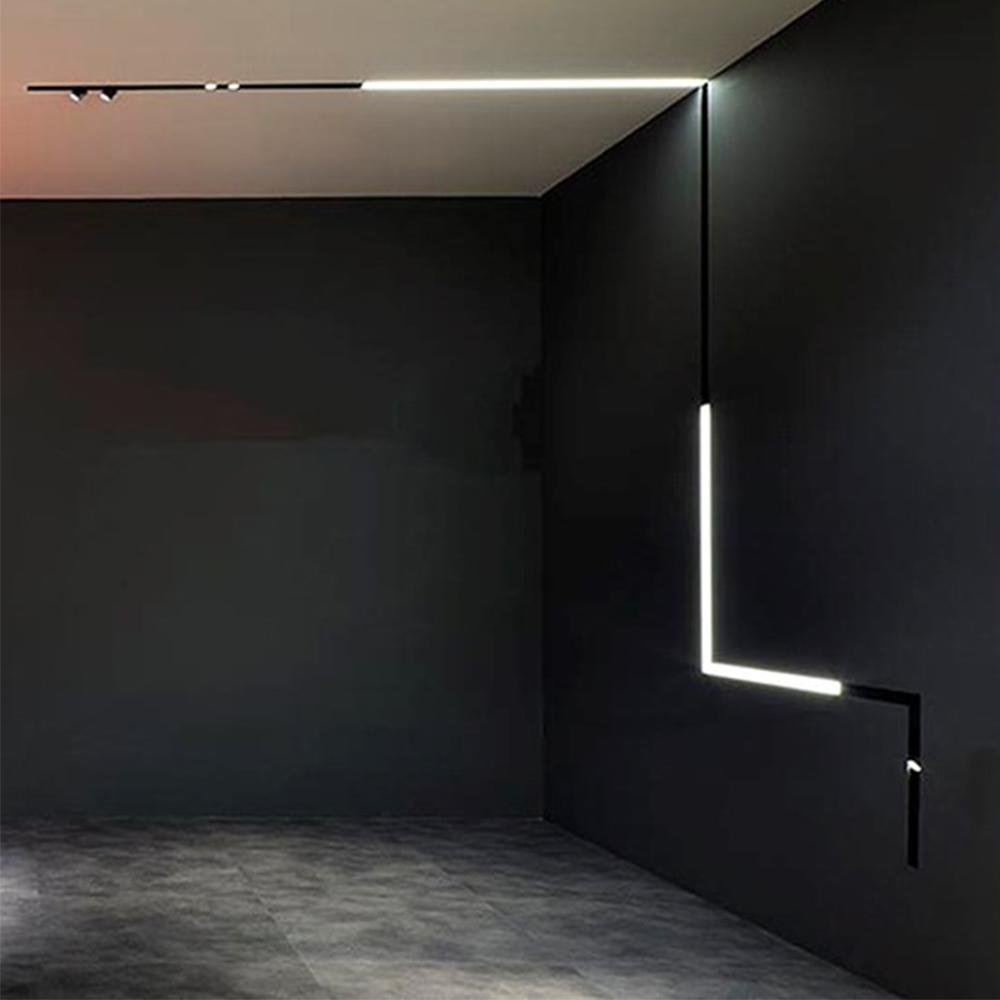 Interior Architectural Lights