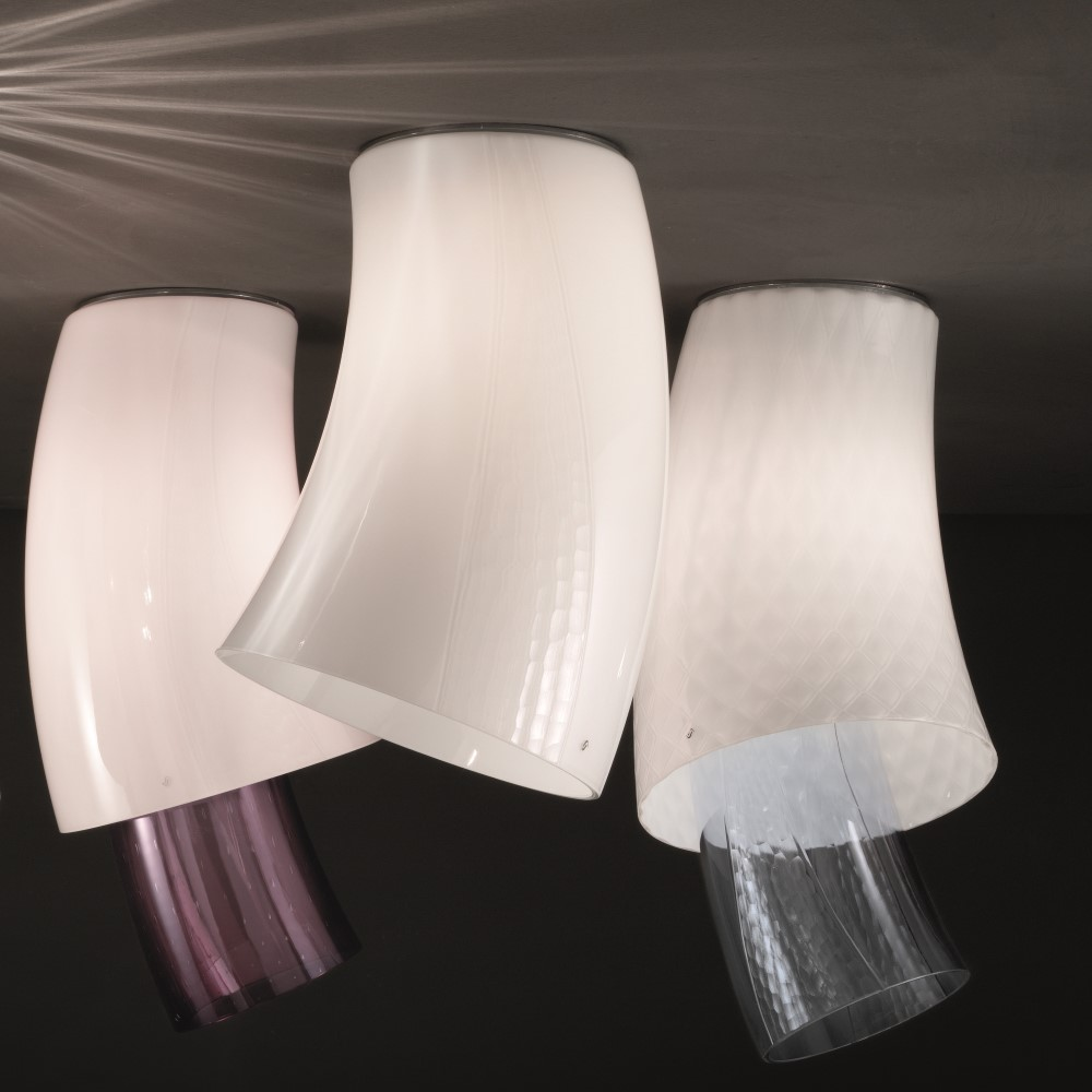 biased lights ceiling neutral product the led