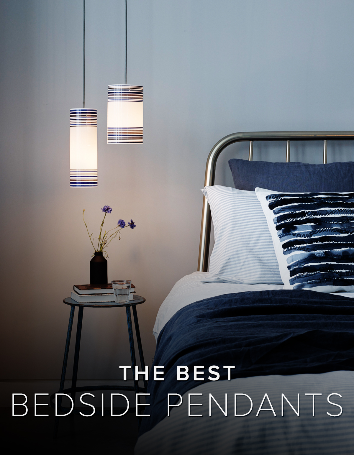 Best Bedside Pendants