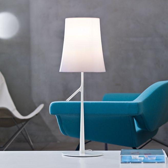 Http lightform ca birdietable1 jpg