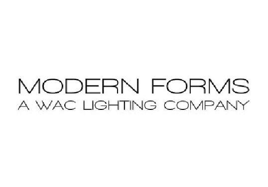 modern forms lighting. Balthus Outdoor Wall Modern Forms Lighting