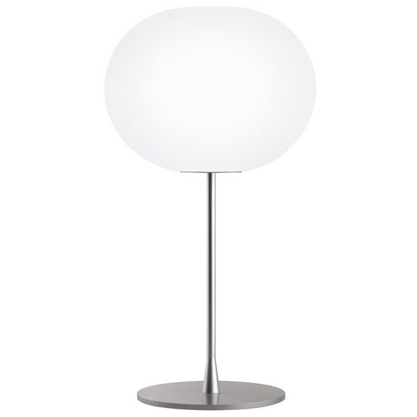 Glo ball t table by flos in canada aloadofball Images