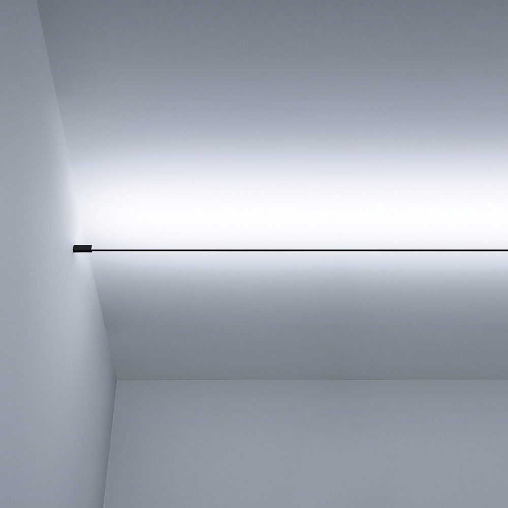 Architectural Surface Mounted Lights