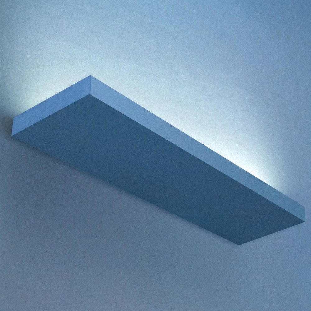 Architectural Wall Lights