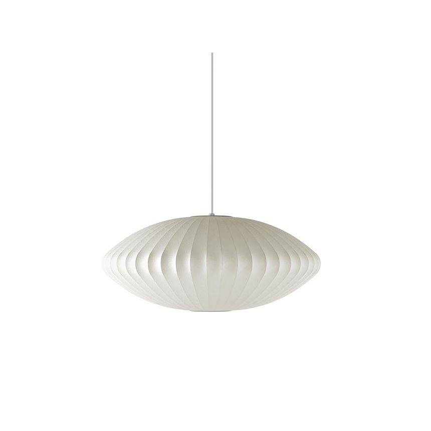 Nelson 174 Bubble Saucer Suspension By Herman Miller In Canada