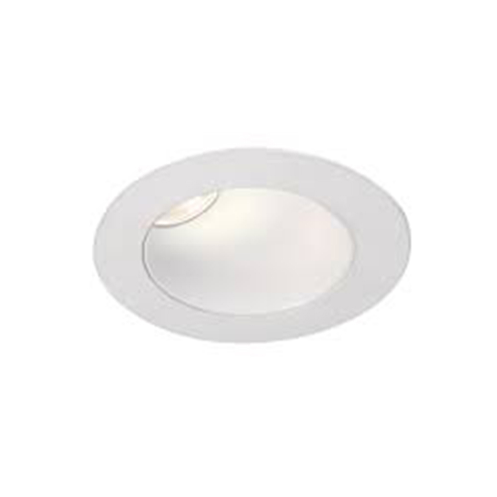 Quick Ship Recessed Lighting