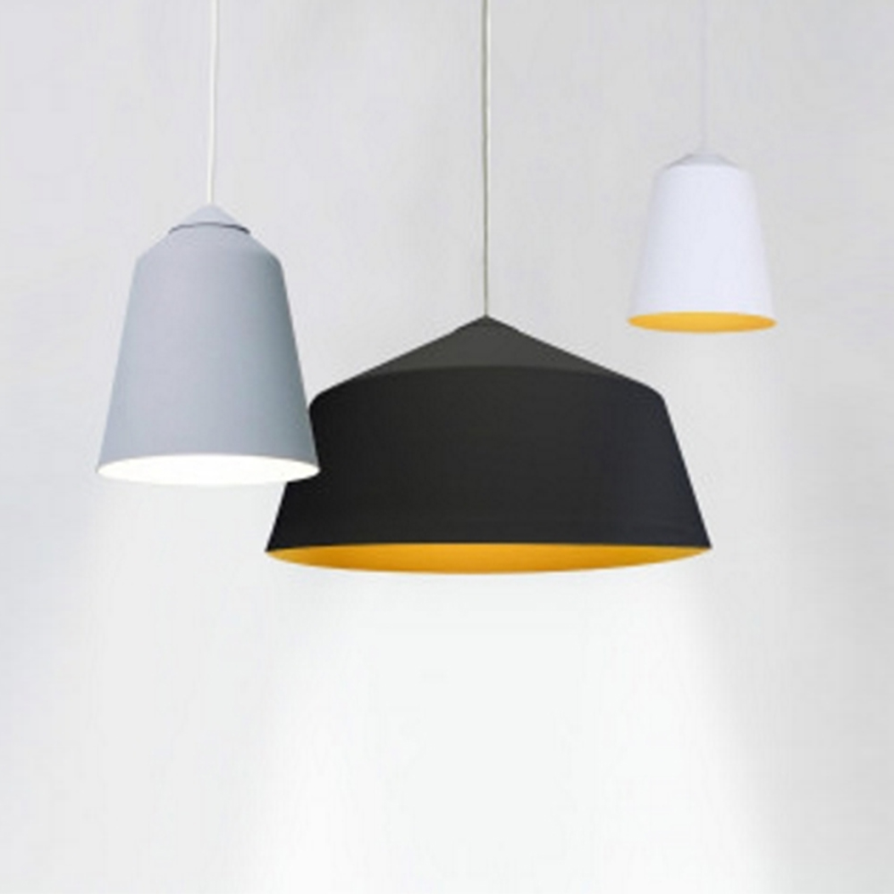 Quick Ship Suspension Lights