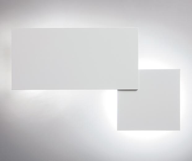 Ada wall lights