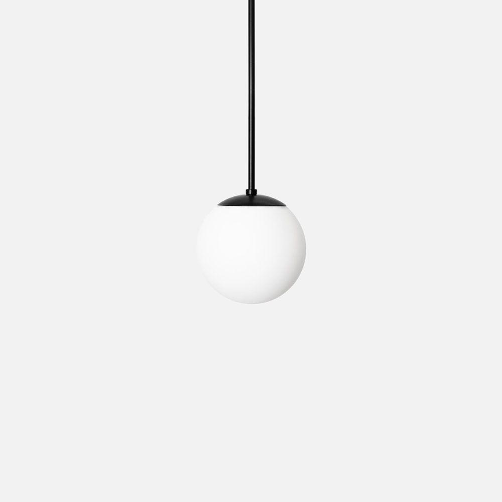sphere lighting fixture. Sphere Lighting Fixture I