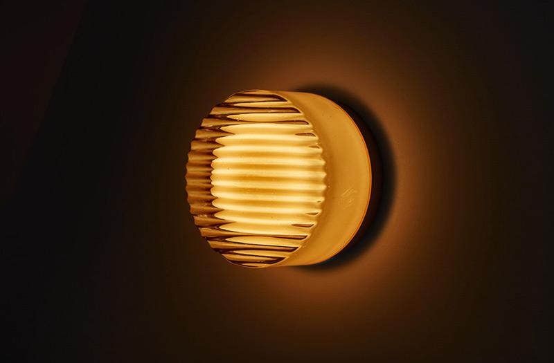 Home B2b Lightform