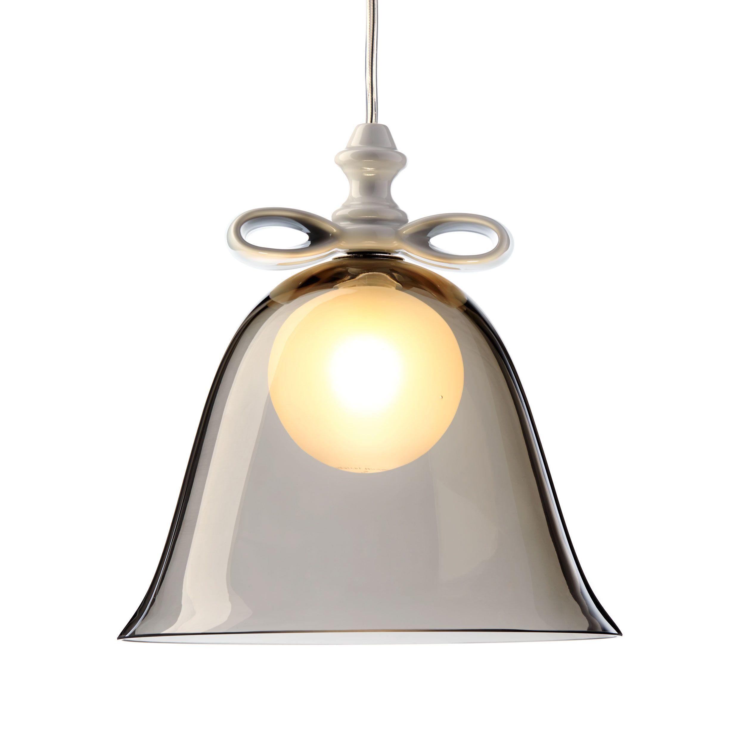 LightForm Amazing Ideas