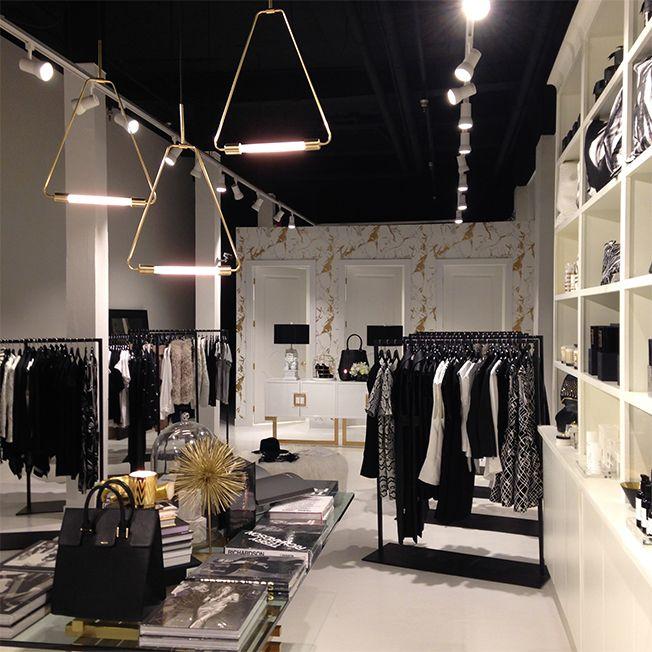 lbv lifestyle boutique