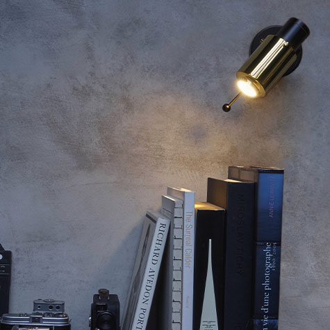 DCW éditions Lights