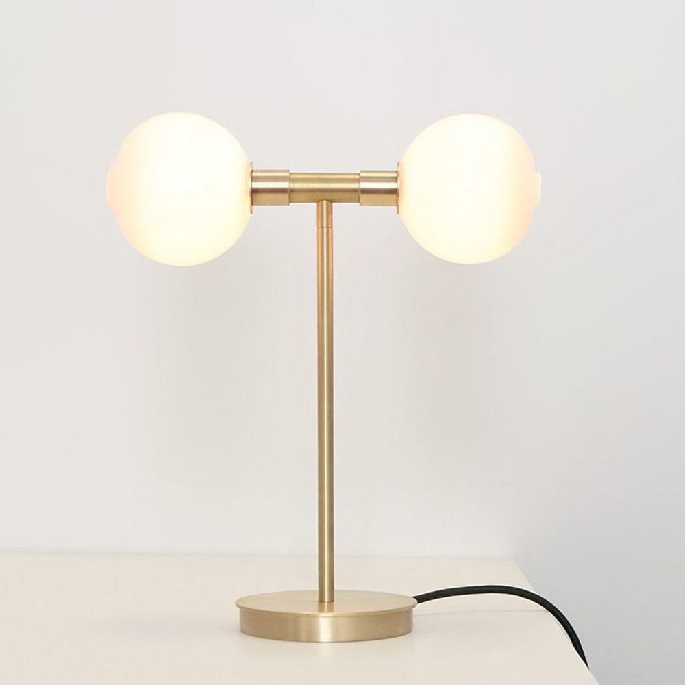 New Modern Table Light Fixtures New Desk Lamp Styles