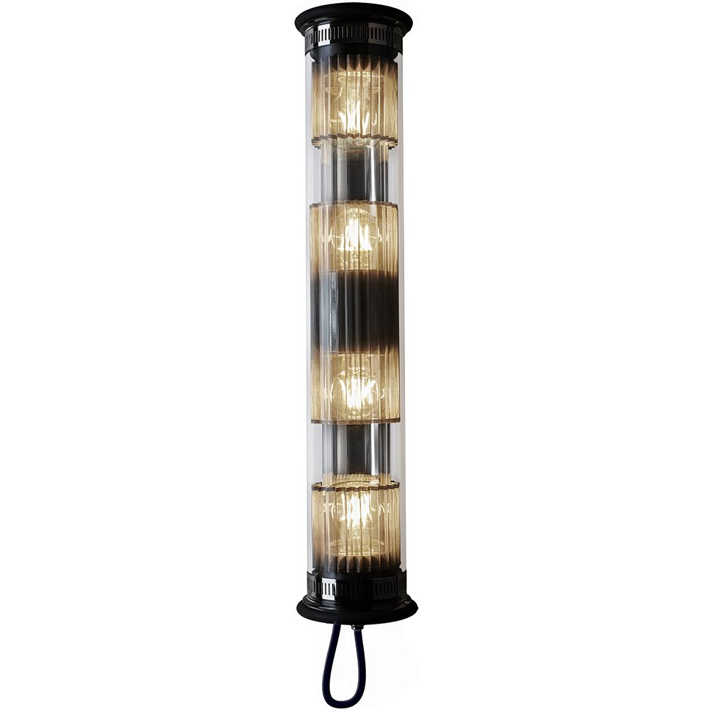 dcw-editions-in-the-tube-120-700-outdoor-suspension-wall-image1.jpg