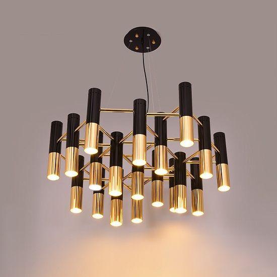 Ike suspension 19 light by delightfull in canada