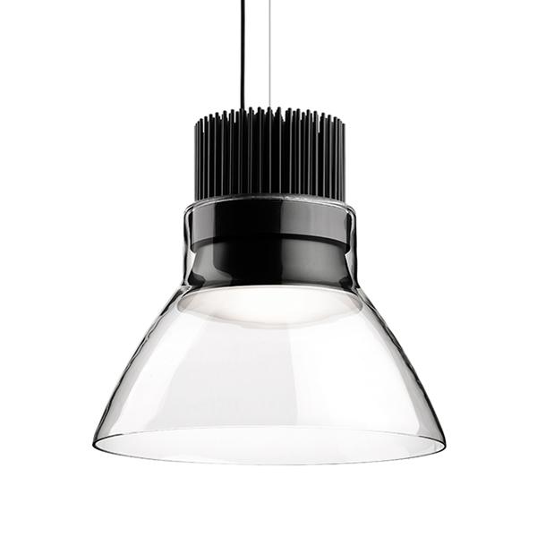 Light Bell Accessory Reflector