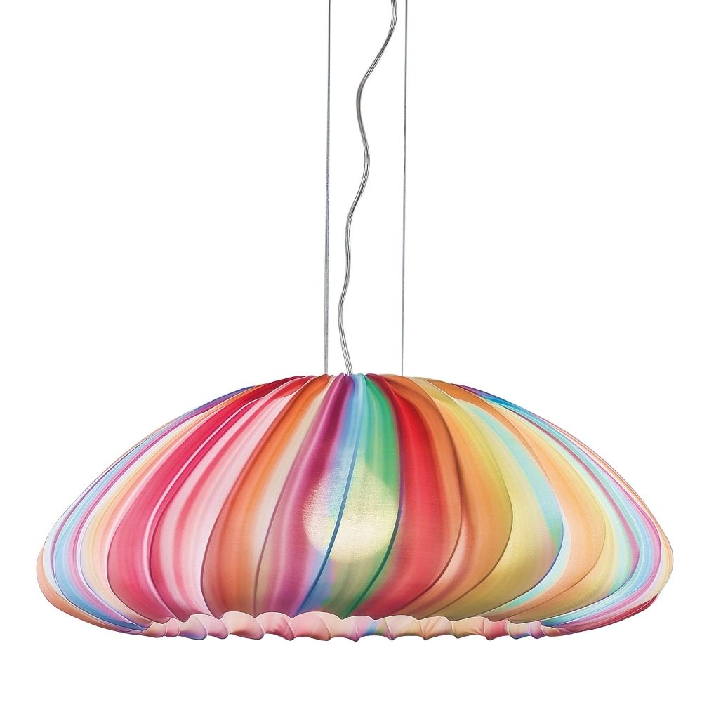 http://lightform.ca/muse-suspension-pendant-image01.jpg
