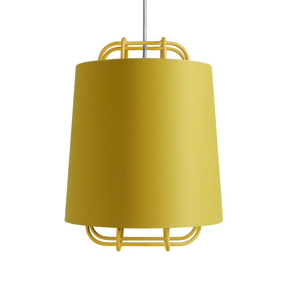 Suspension Lights Under $400