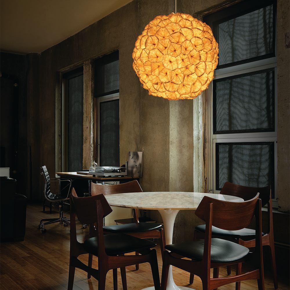 kenneth cobonpue lighting. 1520.00 Kenneth Cobonpue Lighting